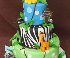 torta-decorata-junglecake