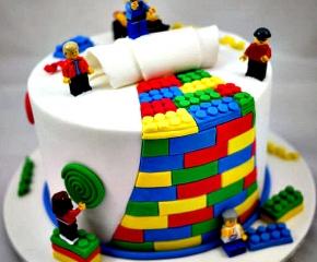 torta-decorata-lego