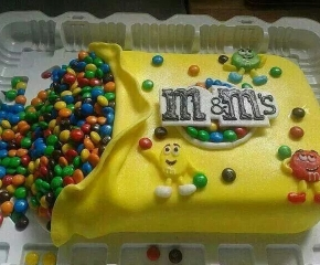 torta-m-and-m