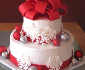 torta-di-natale-1