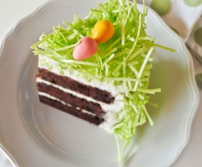 torta-di-pasqua-coniglietto