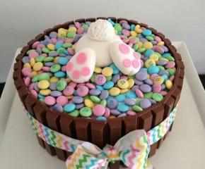 torta-pasqua-1