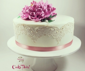 torta-matrimonio-floreale