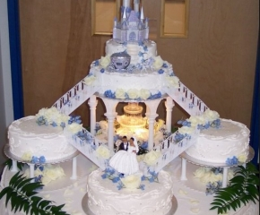 torta-matrimonio-rombo5