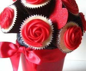 bouquet-san-valentino