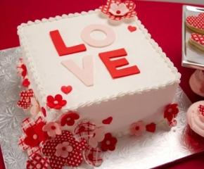 torta-love