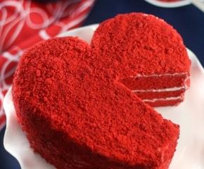 torta-san-valentino-cuore2