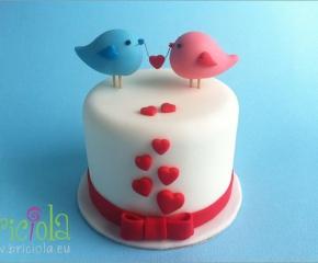torta-san-valentino-uccellini