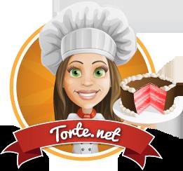 Torte.net