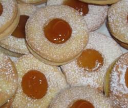 biscotti-occhio-di-bue