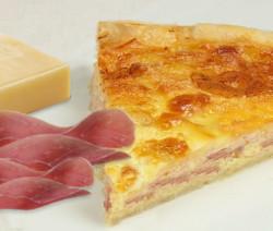 tortino-prosciutto-crudo-formaggio