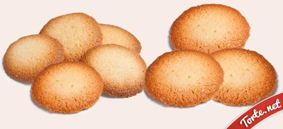 biscotti pazientini