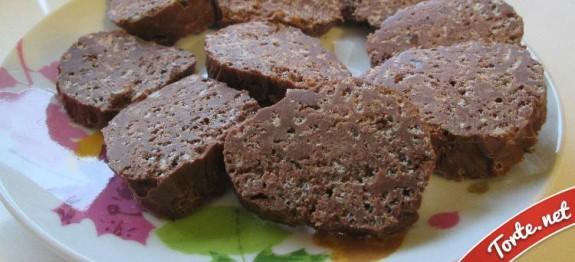 Tortenet ricette torte dolci salate e decorate holidays oo - Torte salate decorate ...
