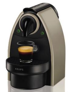 Macchina da caffè Krups
