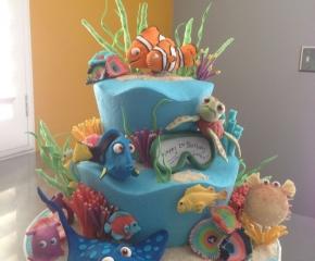torta-compleanno-nemo