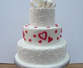 torta-san-valentino-cuori