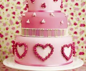 torta-san-valentino-sweat-heart
