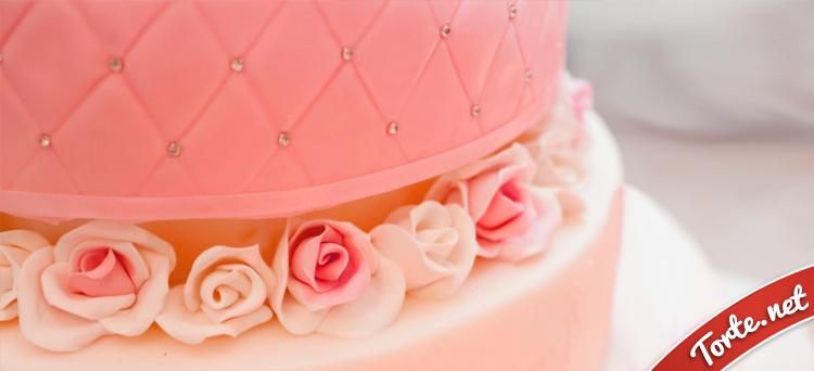 Ricette Torte Decorate Torte Net