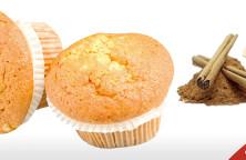 muffin-alle-spezie