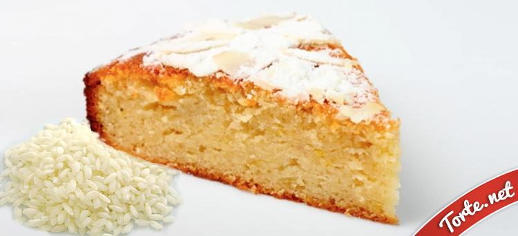 Ricette a base di dolci di pasqua for Ricette di torte